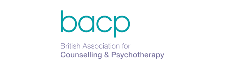 Addictions UK Director of Casework Gains Further Accreditation Thumbnail