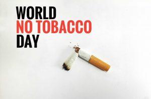 Tobacco Takes Your Breath Away Thumbnail