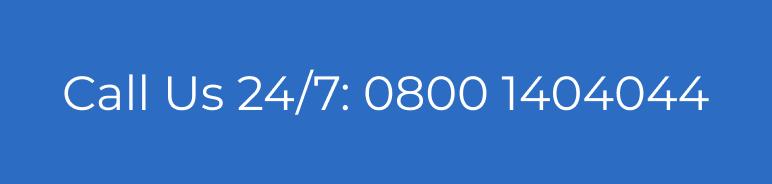 Call Us 24/7 : 0800 1404044