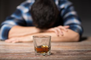 Why this Festive Season May Be the Best Time to Get Sober Thumbnail